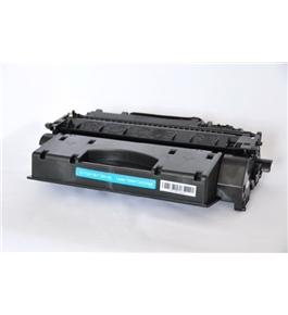 Cool Toner Compatible Canon 119 II Black High-Yield Toner Cartridge (3479B001) for imageCLASS MF5850dn MF5880dn MF5950dw MF5960dn LBP6300dn LBP6650dn, 6,400 Pages