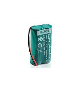 Cordless Phone BATTERY For AT&T SL82308 SL82418 SL82618 TL92328 SL82318 SL82518 SL82658 TL92378 TL92378 SL82218 SL82408 SL82558 TL92278 TL76008
