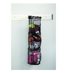 Craftsman VersaTrack Ball Organizer