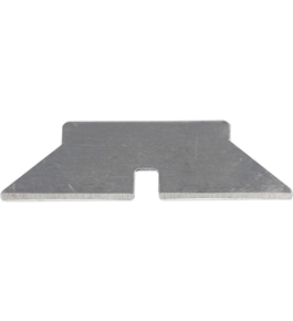 Garvey CUT-40471 Safety Tipped Blades for the Safety Cutter