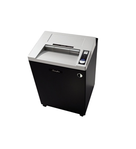 Swingline TAA Compliant CX22-44 Cross-Cut Shredder, Jam-Stopper, 22 Sheets