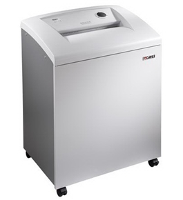 Dahle 40634 Level 6 High Security Paper Shredder