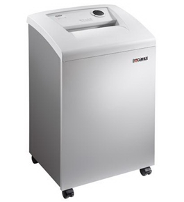 Dahle 41434 CleanTEC Level 6 High Security Paper Shredder