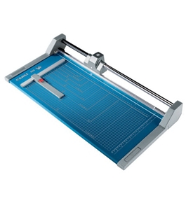 "Dahle 554 28-1/4"" Professional Rotary Trimmer"