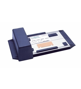 Data Systems Manual Credit Card Imprinter (515-101-002)