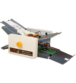 paper folding machine office depot