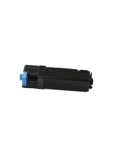 Printer Essentials for Dell 1320/1320c Hi-Capacity Black Toner - CT3109058