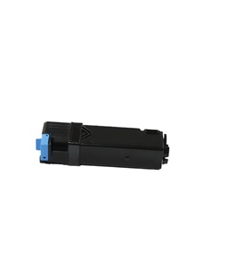 Printer Essentials for Dell 1320/1320c Hi-Capacity Cyan Toner - CT3109060