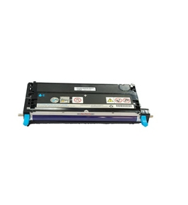 Printer Essentials for Dell 3110cn/3115cn Hi-Capacity Cyan Toner - CT3108094