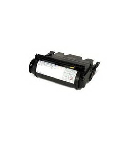 Printer Essentials for Dell 5210/5310 Hi-Capacity Toner - CT3412916