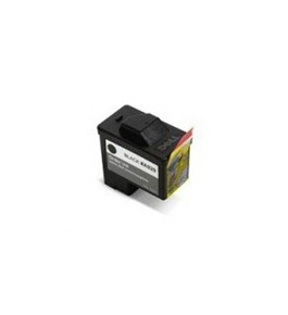 Printer Essentials for Dell A920/720 - Black Inkjet Cartridge - Premium - RMT0529