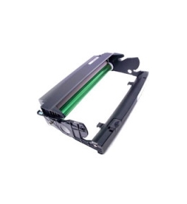 Printer Essentials for Dell E250/350/450/Dell1720 Drum Toner - CT3108710