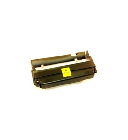 Printer Essentials for Dell P1700 Drum Toner - CT3105404