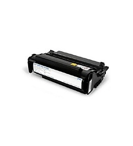 Printer Essentials for Dell S2500 Hi-Yield Toner - CT3103674