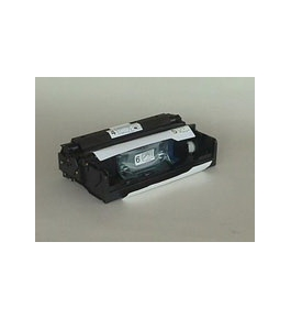 Brother DR100 Drum Cartridge