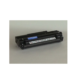Brother DR200 Drum Cartridge