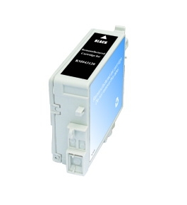 Printer Essentials for Epson C84/CX6400 (Hi-Capacity) Inkjet Cartridges - Premium - RM043120