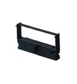 Epson ERC32 Premium Compatible High Value Black POS Ribbon