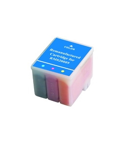 Printer Essentials for Epson Stylus Color 800/850/400/600/1520 Inkjet Cartridges - Premium - RM020089