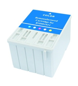 Printer Essentials for Epson Stylus Photo 1200 Inkjet Cartridges - Premium - RM001011