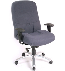 EXCELSIOR BM9000 SPECIALTY CHAIR