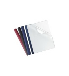 EXECUTIVE EDGE-STRIPS100PK