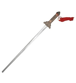 Extendable Tai Chi Sword by General Edge