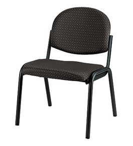 Fabrx Program DAKOTA 8011 CHAIR