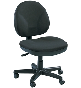 Fabrx Program OSS400 CHAIR