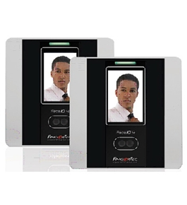 Face Recognition Technology for Time and Attendance Color Face+ RFID+ PIN