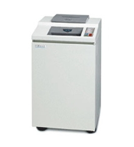 Formax FD 8702 Cross Cut Multimedia Shredder