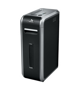Fellowes C-120Ci 100% Jam Proof Cross-Cut Shredder 33125