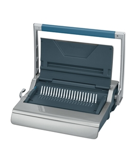 Fellowes Galaxy Comb Binding Machine