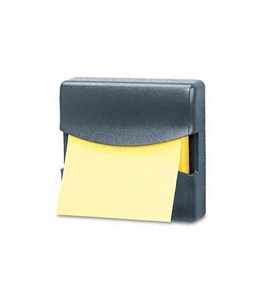 FEL7528201 - Partition Additions Pop-Up Note Dispenser for 3 x 3 Pads