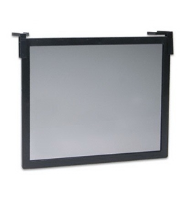 FEL93785 - Standard Filter for 16-17 Monitor Screen