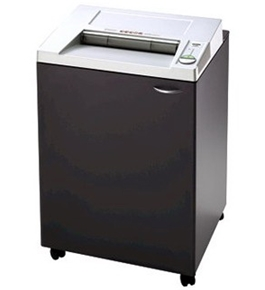 Fellowes 3140C Cross-Cut Shredder