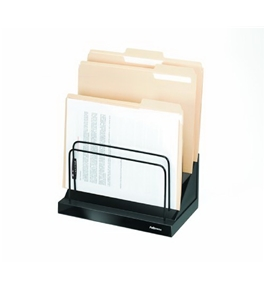 Fellowes 8038701 Designer Suites - Step File