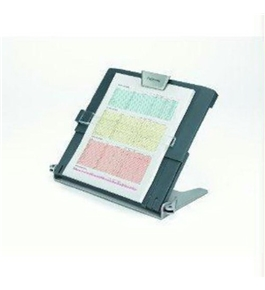 Fellowes 8039401 Prof Series In-Line Document Holder