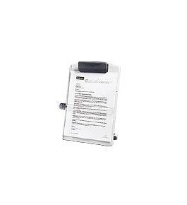 Fellowes Copy holder (21126)