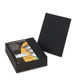 Fellowes Expression Classic Grain Texture Presentation Covers for Binding Systems COVER, GRAIN, TEX