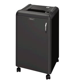 Fellowes Fortishred 2250m Shredder (Micro Cut) 120v NA