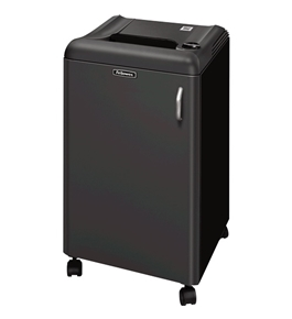 Fellowes Fortishred 2250s Shredder (Strip Cut) 120v NA