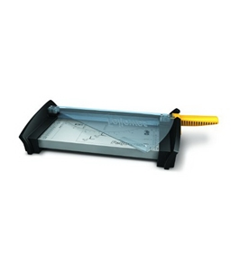 Fellowes Fusion 120 Paper Cutter (5410802)