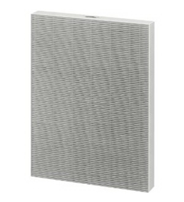 Fellowes HF-230 True HEPA Filter, for use with Fellowes AP-230PH Air Purifier (9370001)