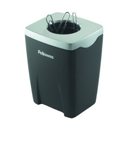 Fellowes Office Suites Paper Clip Cup (8032801)