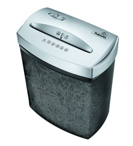 Fellowes Powershred P70CM Cross-Cut Paper Shredder