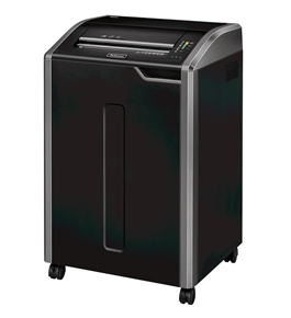 Fellowes Powershred 485Ci 100% Jam Proof Cross-Cut Shredder