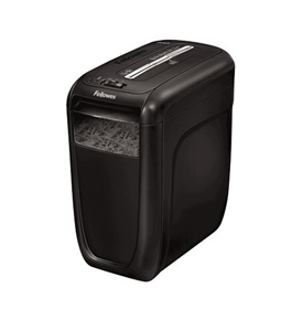 Fellowes Powershred 60cs Shredder (Cross Cut) 120v US