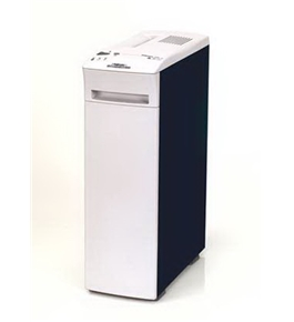 Fellowes Powershred C-120 Strip Cut Shredder - Refurbished