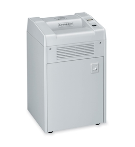 Fellowes Powershred HS-400 High Security Shredder